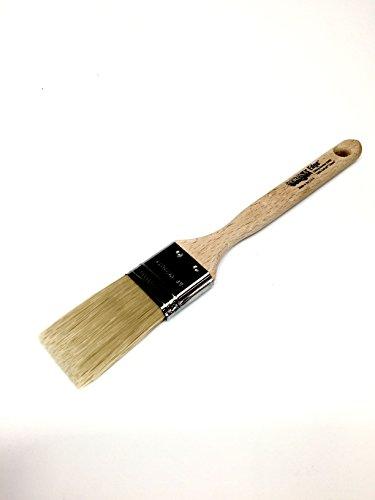 Corona Chinex Professional Paint Brush product image