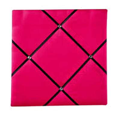 Xhilaration® Memo Board - Pink by Xhilaration