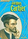 Jacques Cartier, Andrew Santella, 1588105946
