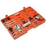 K Tool International KTI70520 Hammer (10 Way Slide Puller Set)