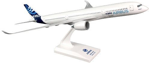 daron-skymarks-airbus-house-a350-900-model-kit-1-200-scale