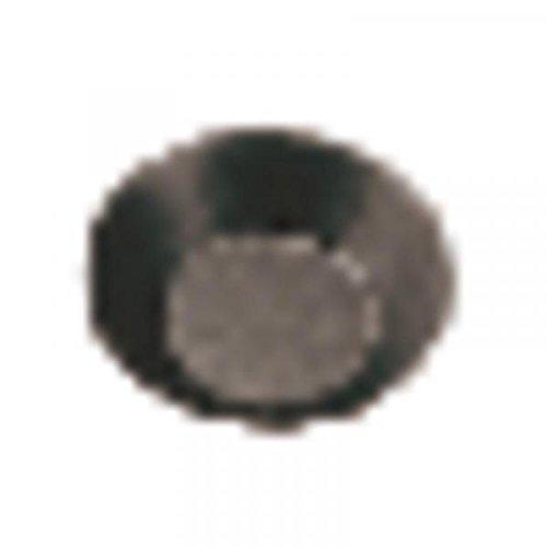 Paderno 47722-05 - Juego de repostería, metal