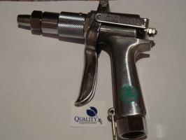 GREEN GARDE HGH PRSR (Supply Hgh Spray)