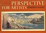 Perspective for Artists, Laning, 044800531X