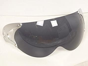 Visera Pantalla de casco Roof dos ruedas Neuf