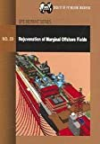Rejuvenation of Marginal Offshore Fields : SPE Reprint Series No. 59, , 1555631096