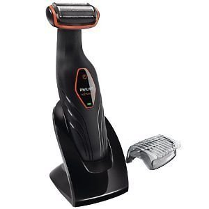 Price comparison product image Philips Bodygroom Bg2024/15 Mens Body Groom Cordless Waterproof Electric Shaver Excellent Quality Fast Shipping Ship Worldwide