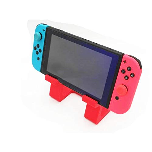 Tablet Stand Holder Desk Mount for Nintendo Switch by Beracah
