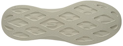 Step Skechers Lite Donna effortless Allenatori Taupe Go pF7FxB