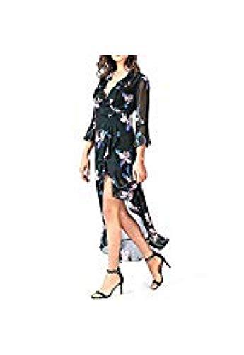 Dress Dress Guess Guess Nero LEIRA LEIRA 4pIqnqC