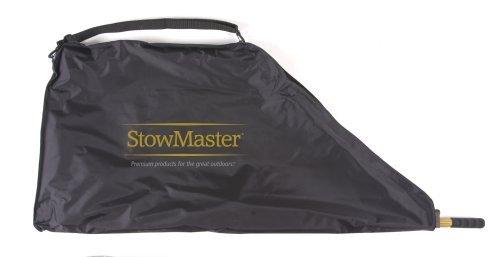 """Stowmaster 19282-a1 """"A stowcase, der Fall für 35,6 x 45,7 cm Hoop von stowmaster"""