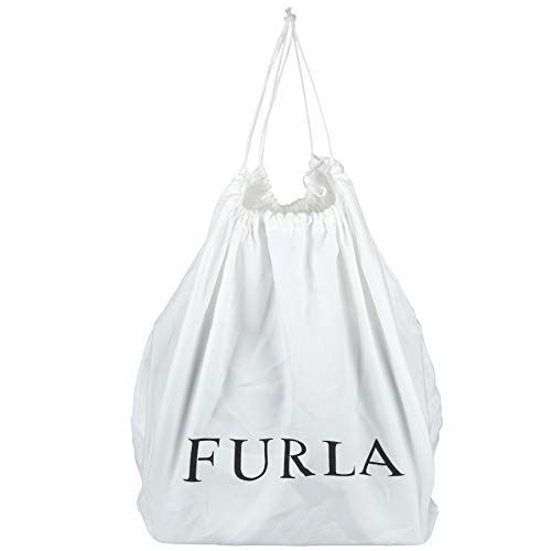 Large Furla Womens Onyx Rialto Hobo Uqwq8Tfgx