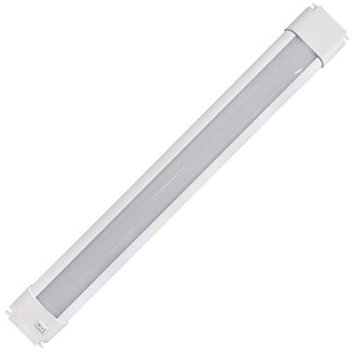 led 450 lumens - 8
