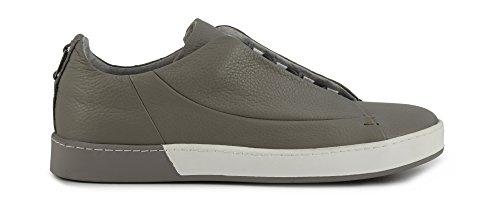 Sneaker Bianco E17 Cassetta 42 Cafènoir Fondo 203 Mpg1331770440 7qXnwx486
