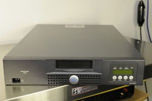 DRIVERS FOR DELL POWERVAULT 122T