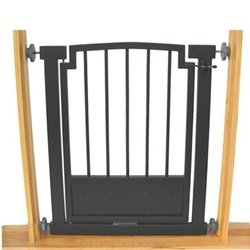 33 Wrought Iron Finish - 5