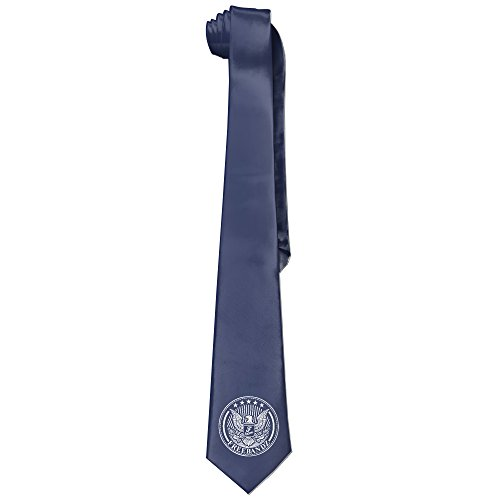 FN 17B Mens Collections FREEBANDZ Necktie Ties