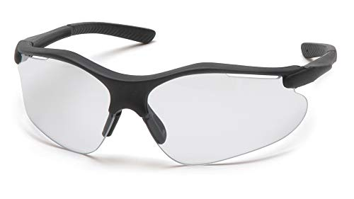Most Popular Eye Protection