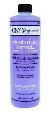 onyx-professional-moisturizing-formula-nail-polish-remover-lavender-scent-16-oz