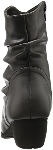Grey River Street Easy Women's Bootie Ankle fBYqWg4