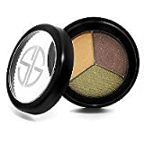Study in Olive Trio Eyeshadow For Sale