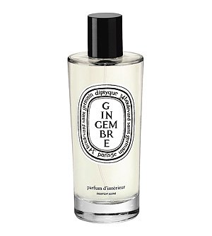 Gingembre Room Spray 5.1 oz by Diptyque by Diptyque