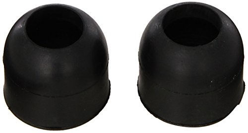 Jeep Cherokee Bump Stop - Dorman 45390 Tailgate Rubber Stop