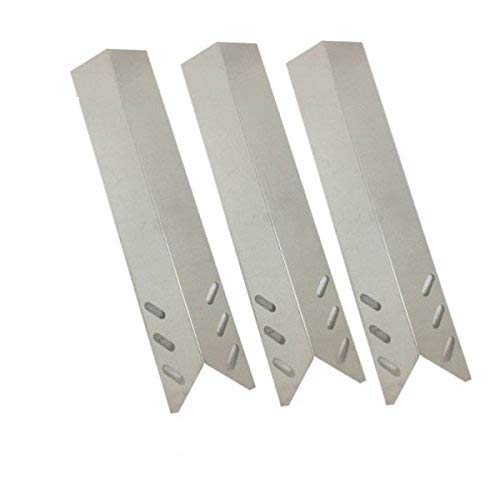 Grill Parts Zone Better Homes & Gardens BH12-101-001-02, Better Homes & Gardens GBC1273W (3-Pack) Heat Shield