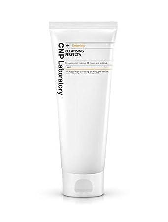 [CNP Laboratory] Cleansing Perfecta 150ml Juvena Superior Miracle Cream 75ml/2.5oz
