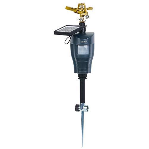 - Melnor 15555 Jet Spray Repller Animal Repeller, Green