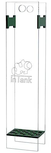 inTank Fuge Basket for Coralife LED BioCube 32 ()