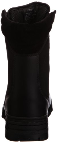 Magnum Regular MUF2001000, Bottines mixte adulte Noir Black