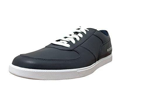 Rockport A10619, Sneaker uomo Blu Blu Blu (Blu)