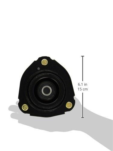 Corteco 80001712 Supporto Ammortizzatore