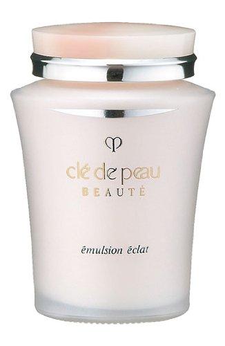 Cle De Peau 50ml/1.7oz Clarifying Emulsion For Sale