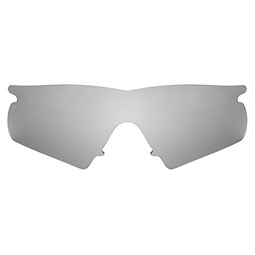 Hybrid Verres M pour de Frame Oakley rechange xgfOqS1