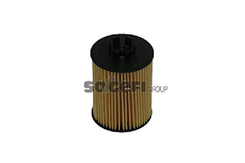 Coopersfiaam Filters FA5410ECO Oil Filter: