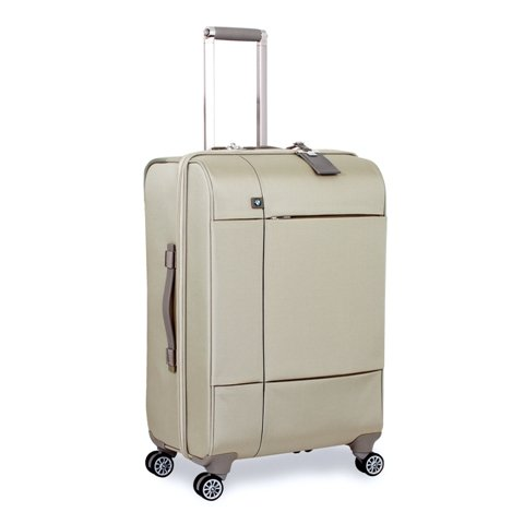 bmw-luggage-lightweight-245-spinner-champagne