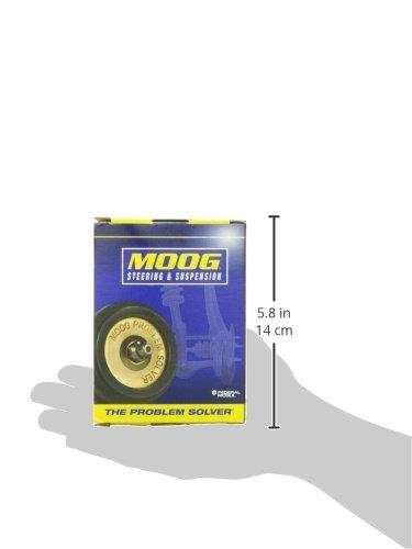 Moog ES3459 Tie Rod End