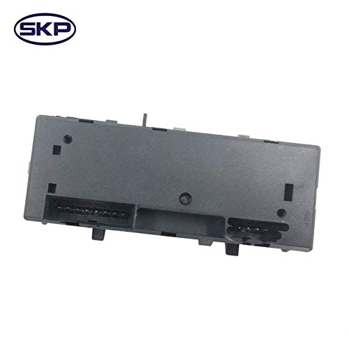 SKP SK901062 4Wd Switch