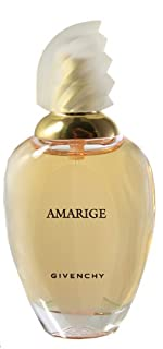 Women Personal Perfume For Givenchy Amarige By Fragrances fYb76gy