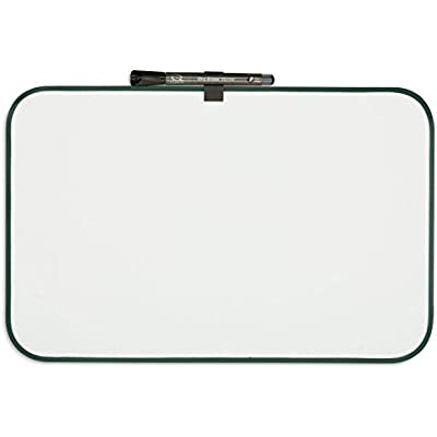 quartet-dry-erase-board-11-x-17-inches