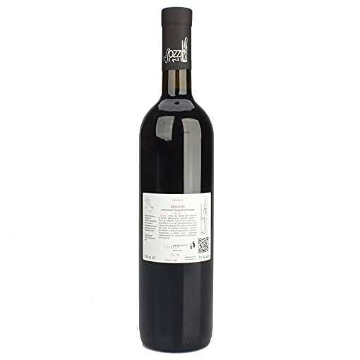 31HUsFp2nmS Red-Wine-Basilicata-IGP-Kouros