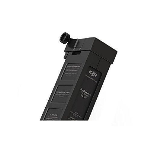 DJI Ronin Spare Intelligent Battery 3400mAH
