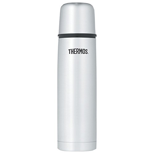 Thermos Insulated Compact Stainless Beverage product image