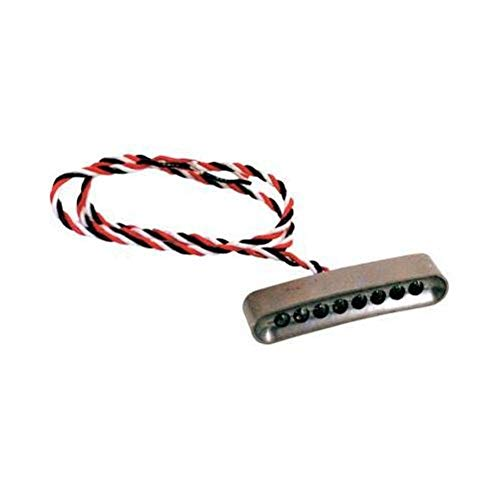 Thunder Cycle Led Light in US - 8