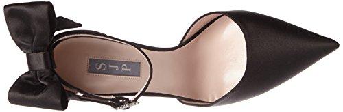 Trance de Zapatos Parker by SJP Tac Sarah Jessica pwqIP6aP