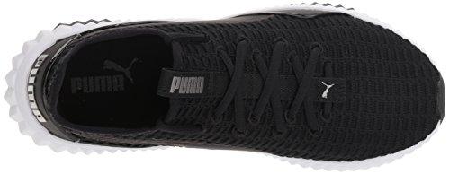 Black White Fitness Defy Puma Donna Wn's puma Scarpe 2 OH8nwYqI