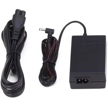 Canon Compact Power Adapter CA-570 by Canon