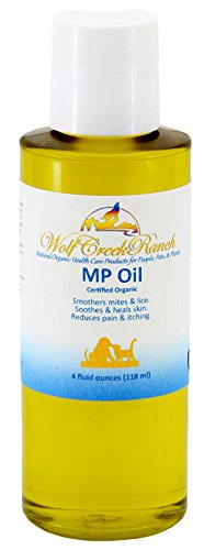 mp-oil-natural-effective-mange-mite-itch-relief-hot-spots-itchy-skin-allerhgies-dry-nose-cracked-paw